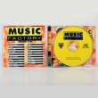 Various ‎– Music Factory Volume 6-96 (CD)