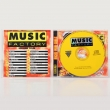 Various ‎– Music Factory Volume 10-96 (CD)