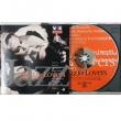 Various ‎– Jazz For Lovers Volume 2 (CD)