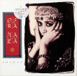 Ofra Haza ‎– Shaday (LP)