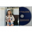 Holly Valance ‎– Footprints (CD)