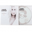 Sarah Connor ‎– Unbelievable (CD)