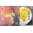 DJ BoBo ‎– World In Motion (CD)