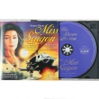 Songs From Miss Saigon (CD)
