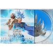 Empire Of The Sun ‎– Ice On The Dune (CD)