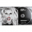 Lady Gaga ‎– Born This Way (2CD)