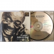 Louis Armstrong ‎– The Essential Satchmo (CD)