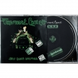 Terminal Choice ‎– New Born Enemies (CD)