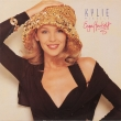 Kylie Minogue ‎– Enjoy Yourself (LP)