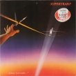 Supertramp ‎–