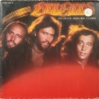 Bee Gees ‎– Spirits Having Flown (LP)