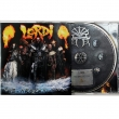 Lordi ‎– The Arockalypse (CD)