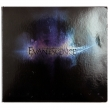 Evanescence ‎– Evanescence (CD+DVD)
