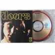 The Doors ‎– The Doors (CD)