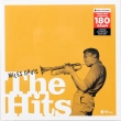 Miles Davis ‎– The Hits (LP)