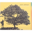 Jack Johnson ‎– In Between Dreams (CD)