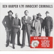 Ben Harper & The Innocent Criminals ‎(2CD)