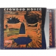 Crowded House ‎– Woodface (2CD)