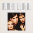 The Human League ‎– Greatest Hits (LP)