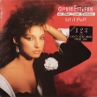 Gloria Estefan ‎– Let It Loose (LP)