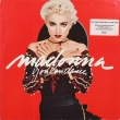 Madonna ‎– You Can Dance (LP)