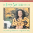 Jessye Norman ‎– The Jessye Norman Collection