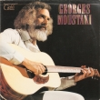 Georges Moustaki ‎– Georges Moustaki (2LP)