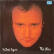 Phil Collins ‎– No Jacket Required (LP)