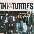 The Turtles ‎– It Ain't Me Babe (LP)