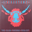 The Alan Parsons Project ‎– Stereotomy (LP)