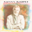Kenny Rogers ‎– They Don't Make Them... (LP)