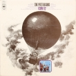 The Pattersons ‎– I Can Fly (LP)
