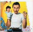 Sparks ‎– Pulling Rabbits Out Of A Hat (LP)