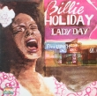 Billie Holiday ‎– Lady Day (LP)