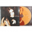 Emel ‎– Can We Talk (CD)