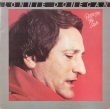 Lonnie Donegan ‎– Puttin' On The Style (LP)