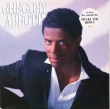Gregory Abbott ‎– Shake You Down (LP)