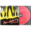 Plain White T's ‎– All That We Needed (CD)