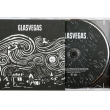 Glasvegas ‎– Glasvegas (CD)
