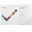 Pet Shop Boys ‎– Yes (CD)