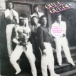 Full Force ‎– Full Force (CD)