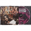 Nelly Furtado ‎– Folklore (CD)
