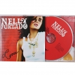 Nelly Furtado ‎– Loose (CD)