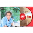 Art Garfunkel ‎– The Art Garfunkel Album (CD)