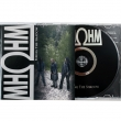 OHM - Fixing the Shadow (CD)