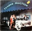 Tuxedo Junction ‎– Tuxedo Junction (LP)