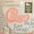 Chicago – Chicago XI (LP)