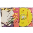 The Rolling Stones ‎– Love You Live (2CD)