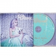 Kyla La Grange ‎– Cut Your Teeth (CD)*