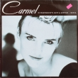 Carmel – Everybody's Got A Little...Soul (LP)